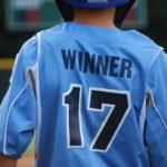 プロ野球の背番号「18」がエースナンバーと言われる理由