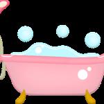 疲労回復・健康になる入浴法「40度で合計10分」が目安