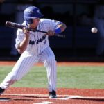 プロ野球ファミスタDS(2007)パスワード一覧&攻略情報