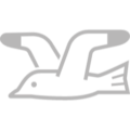 千葉ロッテ2020開幕予想スタメンオーダー&戦力データ予測