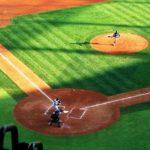プロ野球開幕投手2020内定「セ・パ12球団一覧」